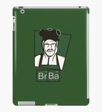The Cook iPad Case/Skin