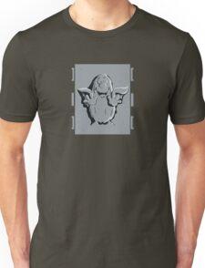 Captain Caveman Frozen So-lid T-Shirt