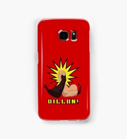 Son of a B**ch Samsung Galaxy Case/Skin