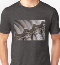 Corinthians Unisex T-Shirt