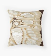 CLASSIC ONE – Wing Series Throw Pillow
