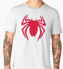 Spider Men's Premium T-Shirt