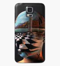 Picture Face Case/Skin for Samsung Galaxy