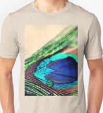 Waterdrop T-Shirt