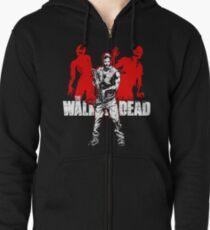 THE WALKING ZOMBIE T-Shirt