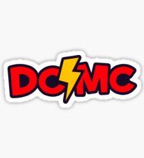 DCMC - Mother 3 Sticker