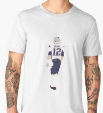 Brady Men's Premium T-Shirt