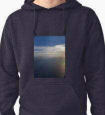 Skylines II T-Shirt