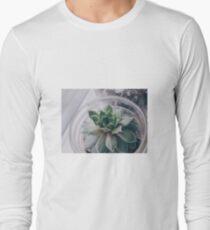 Succulent II T-Shirt
