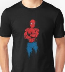 Welcome back Peter T-Shirt