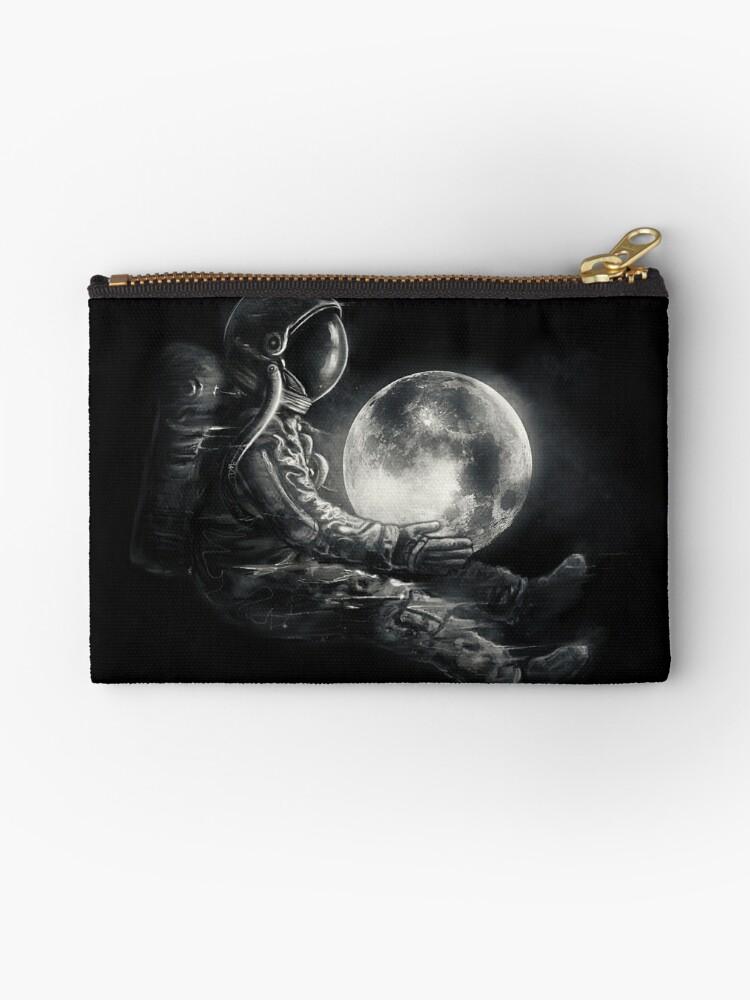 «Juego lunar» de nicebleed