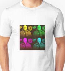 Nardole, doctor who.  T-Shirt