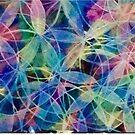 Universal Structures2 by Lynne Kells (earthangel)
