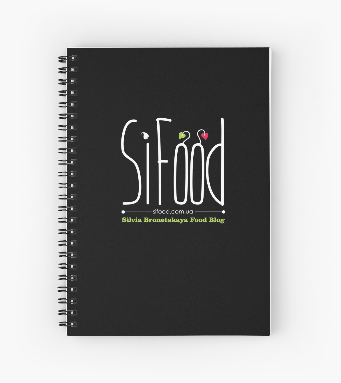 Sifood Black Label by Sifood
