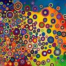 Target Practise by Lynne Kells (earthangel)