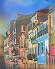 Lisbon architecture. Houses in Lisboa by terezadelpilar ~ art & architecture