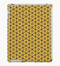 Pattern 24 iPad Case/Skin