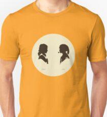 Moonrise Kingdom // W.A. T-Shirt