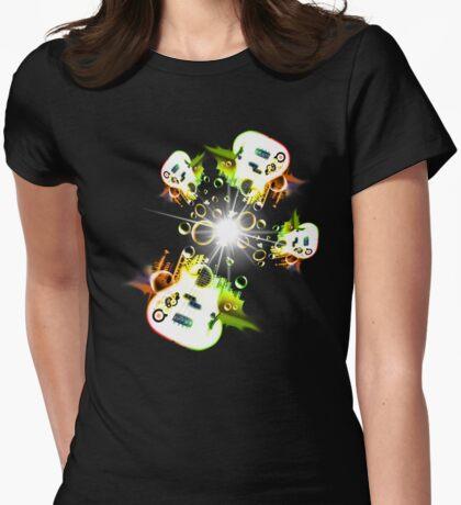 Rock it! T-Shirt