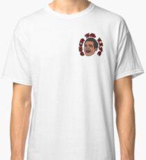 BEN COUSINS Such is Life Classic T-Shirt