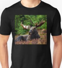 Relax Moose T-Shirt