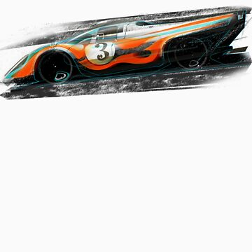917 Version1.0 by SpeedyJ