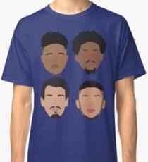 FEDS Classic T-Shirt