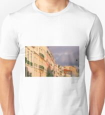 Lisbon. Bairro Alto. Príncipe Real. T-Shirt