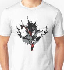 『PERSONA 5』 Joker T-Shirt