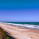 South Ponte Vedra Beach by photorolandi