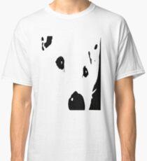 casper Classic T-Shirt