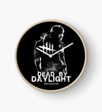Dead by Daylight Clock
