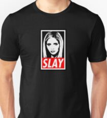 Slay T-Shirt