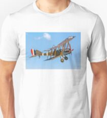 TVAL BE2e Reproduction A2943 ZK-TFZ T-Shirt