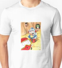 Dig Dug! T-Shirt
