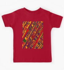 Containers Kids Clothes