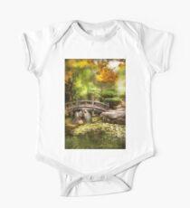 Landscape - Simply paradise Kids Clothes