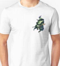 Plague Knight T-Shirt