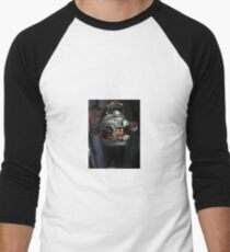 Lost in Space Robot T-Shirt
