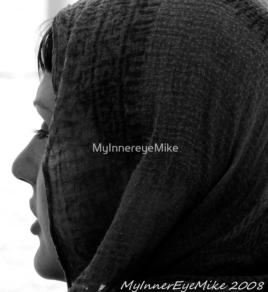 #433 by MyInnereyeMike