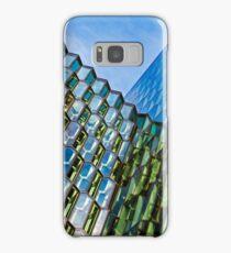 Harpa Samsung Galaxy Case/Skin