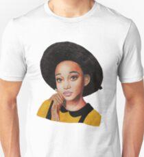 Amandla Stenberg T-Shirt