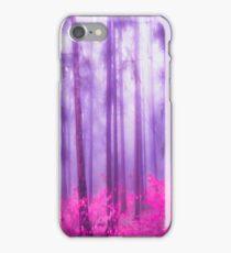 Fairytale #pink iPhone Case/Skin