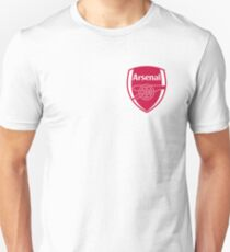 Arsenal Football Club T-Shirt