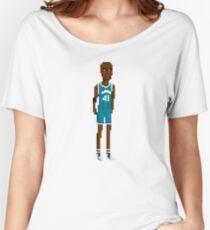 Glen R Women's Relaxed Fit T-Shirt