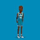 Glen R by pixelfaces