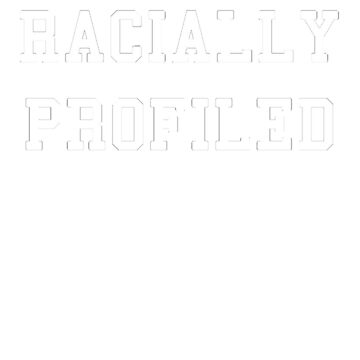 Racially Profiled- Crooked I by mowlasdesigns