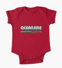 Oceanside, CA | City Stripes Kids Clothes