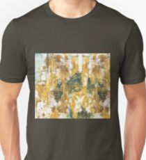 The Old Town T-Shirt