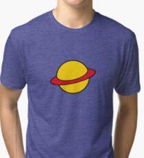 Rugrats Chuckie Finster Vintage T-Shirt